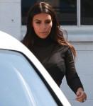 FFN_FF9FF10_Kardashian_Kim_041316_52022945