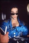 Prince Dies At 57 ***FILE PHOTOS***