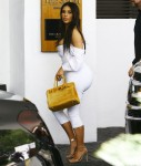 FFN_VEMMIAMIPIXXFF_Kardashians_042316_52032366
