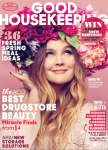 GH May Cover - Drew Barrymore_edited-1