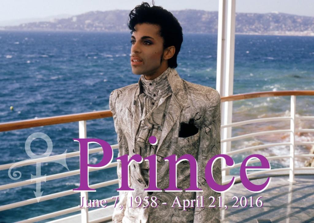 princeheader