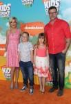 Nickelodeon Kids' Choice Awards 2016
