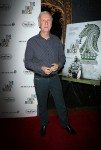 Premiere of Broad Green Pictures' 'The Dark Horse' - Arrivals