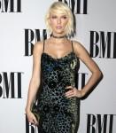 FFN_Stars_BMI_AFP_051116_52050852