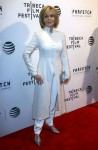 """2016 Tribeca Film Festival - """"The First Monday In May"""" World Premiere"""