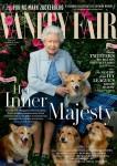 queen VF