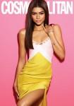 Cosmopolitan---July-'16---Zendaya
