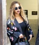 FFN_Beyonce_NYC_CHP_061416_52091984