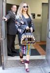 FFN_Beyonce_NYC_CHP_061416_52091996