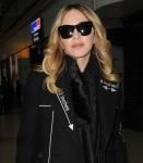 FFN_Madonna_Airport_FFUK_040716_52016142