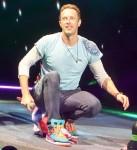 FFN_Martin_Coldplay_FFUK_062016_52098198