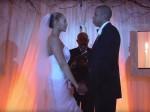 bey wedding
