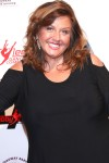 Grand Opening of Abby Lee Miller Dance Company