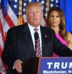 FFN_Trump_Donald_CHP_060716_52085665
