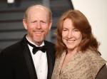 87th Annual Oscars - Vanity Fair Oscar Party