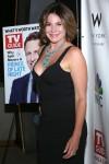 TV Guide Magazine celebrates Seth Meyers