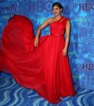FFN_HBO_Emmys_AFP_091916_52179436