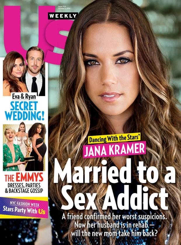 us-weekly-cover-story-e99d8516-6d73-4d7a-942b-42435e0bc1fd