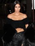 FFN_CHP_Kardashian_KK_093016_52190560
