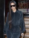 FFN_CHP_Kardashian_Kim_100116_52191244