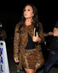 FFN_MUG_Lovato_Demi_102316_52211766