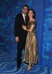 FFN_HBO_Emmys_AFP_091916_52179384