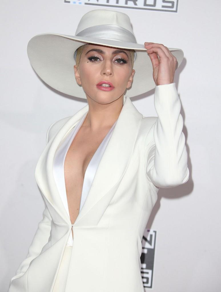 2016 American Music Awards