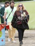 FFN_Celebs_GlastonburyDay2_FFUK_062715_51784149