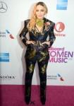 FFN_MST_Billboard_Women_121016_52253915