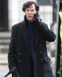 FFN_Sherlock_Set_FFUK_042616_52035089