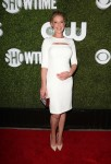 CBS, CW, Showtime Summer TCA Party
