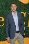7th Annual Veuve Clicquot Polo Classic