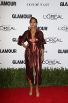 Glamour Women Of The Year 2016 Awards