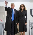 FFN_CHP_Trump_Donald_011917_52288170