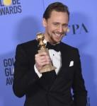 FFN_KMFF_Golden_Globes_Press_Room_010817_52277099