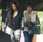 FFN_Kardashian_Kim_ROC_FF9_010417_52272553