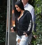 FFN_Kardashian_Kim_ROC_FF9_010417_52272564