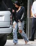 FFN_Kardashian_Kim_ROC_FF9_010417_52272568