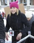 FFN_SHO_SWD_Sundance_Protest_012117_52289740