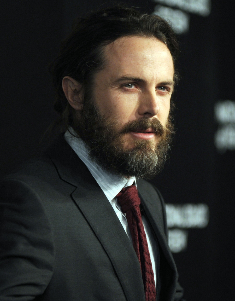 FFN_SMG_NationalBoardOfReview_010417_52273301  bitchy | NYT: Insiders imagine Casey Affleck 'is insulated as a result of he's a white man' FFN SMG NationalBoardOfReview 010417 52273301