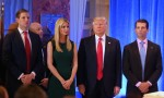 FFN_Trump_Donald_CHP_011117_52280244
