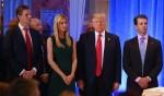 FFN_Trump_Donald_CHP_011117_52280245