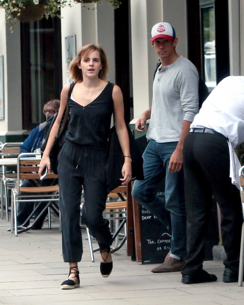 FFN_Watson_Emma_FFUK_071516_52123340  bitchy   Emma Watson: Belle is a greater function mannequin than Cinderella FFN Watson Emma FFUK 071516 52123340