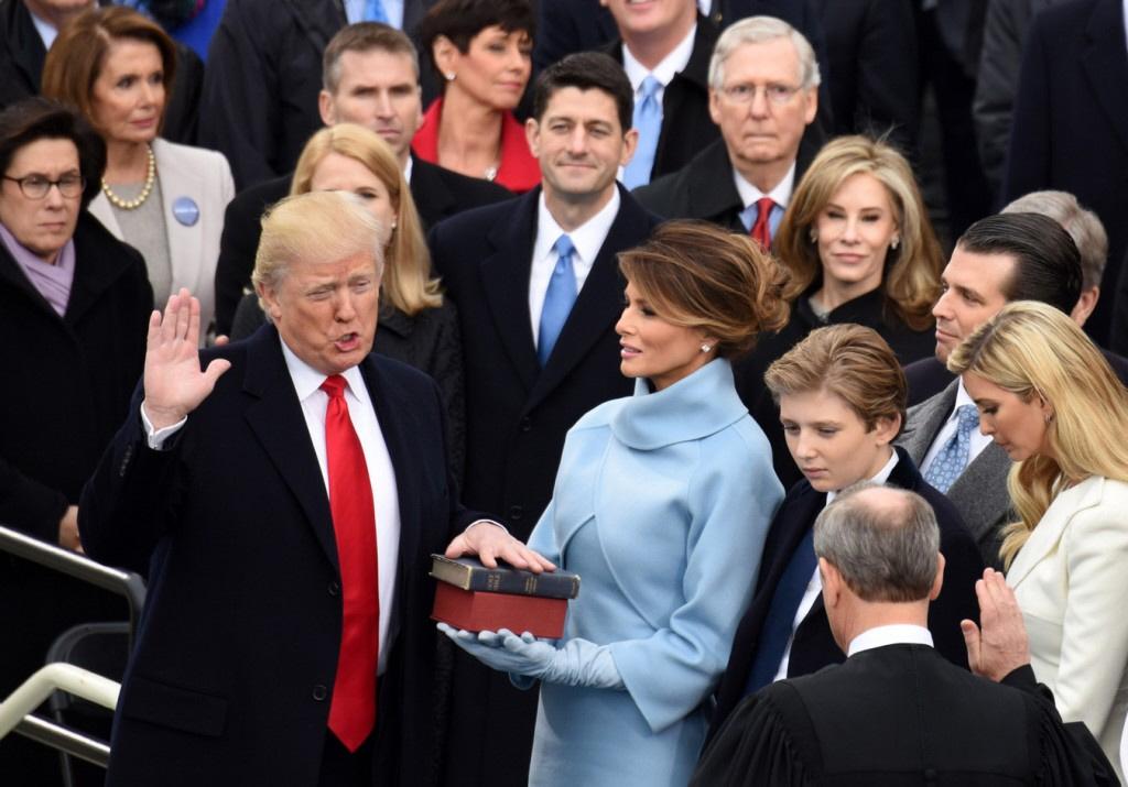 melania2  bitchy | Is Melania Trump really a sympathetic determine or not a lot? melania2