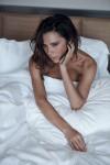 posh1  bitchy | Victoria Beckham's marriage recommendation: 'Protect a little bit of mystique' posh1