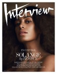 solange1  bitchy | Solange Knowles talks 'black girls' stereotypes, being a 'womanist' & extra solange1