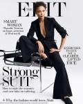 thandie1  bitchy | Thandie Newton: We want a particular phrase for 'ladies who despise different ladies' thandie1