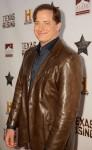 'Texas Rising' premiere  bitchy | Brendan Fraser on followers wanting him in Mummy reboot: 'I'm grateful' wenn22504001