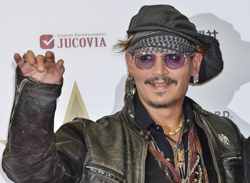 wenn30003256  bitchy | Amber Heard & Johnny Depp's divorce was finalized & she's getting her cash wenn30003256