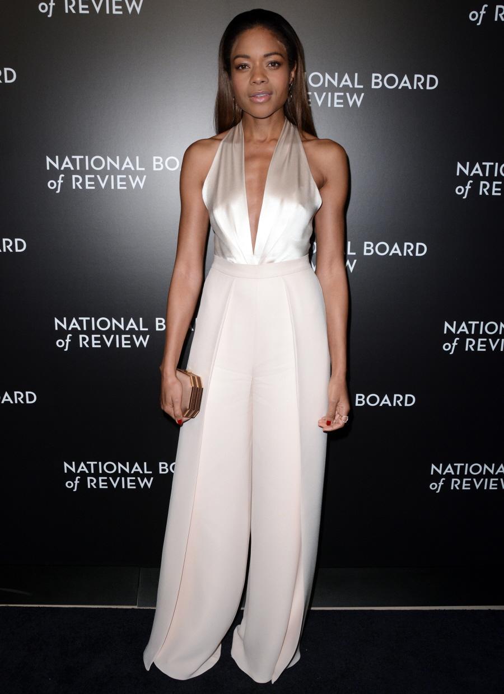 wenn30684087  bitchy | Amy Adams in Marchesa on the NBR Awards in NYC: beautiful or meh? wenn30684087